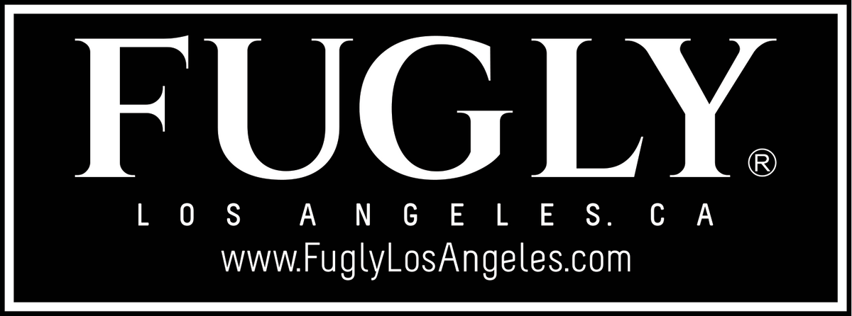 Fugly Los Angeles