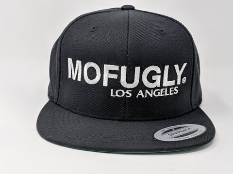 FUGLY HAT