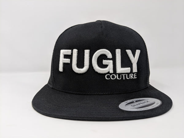 "Fugly Couture "" 2005""Classic"