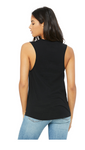 FUGLY® Women's Muscle Tank