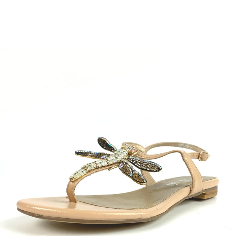 Dragonfly Sandle
