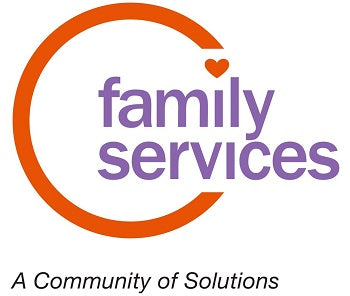 Family Services of Forsyth County