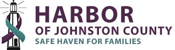 Donate to Harbor of Johnston County