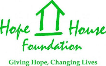 Donate to Hope House Foundation in Huntersville