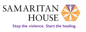 Donate to Samaritan House in Virginia Beach
