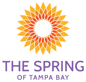 Donate to The Spring of Tampa Bay