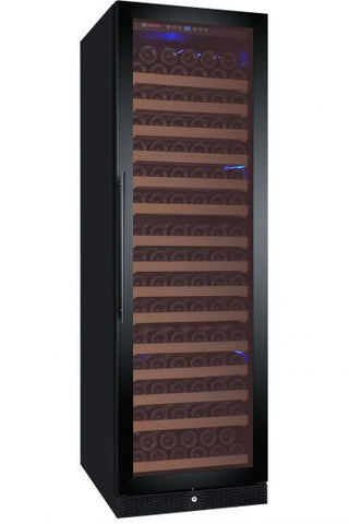 FlexCount Classic Series Single Zone Wine Cooler 174 Bottle - Kegerator Craft