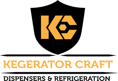 Kegerator Craft