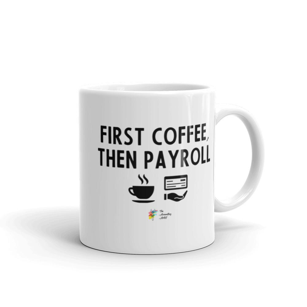 Funny Payroll Gifts to Show Your Appreciation