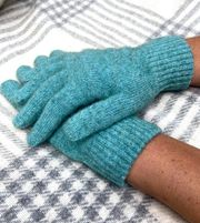 Cosy Gloves