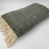 New Zealand made Woollen Blankets