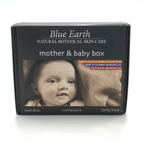 mother & baby box