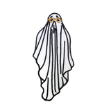 Michael Myers Ghost Patch