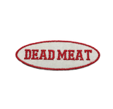 Dead Meat Patch
