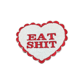 Eat Shit Patch