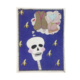 Boner Dreams Patch