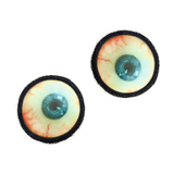 Eyeball Patch Set
