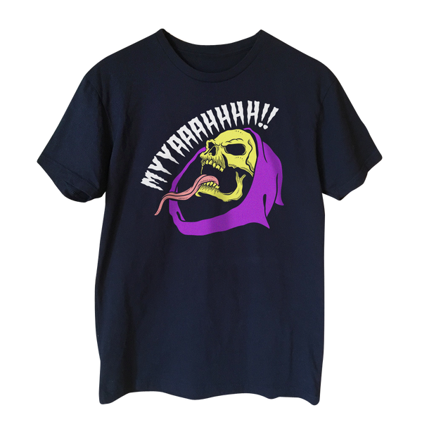 Skelewhore Shirt