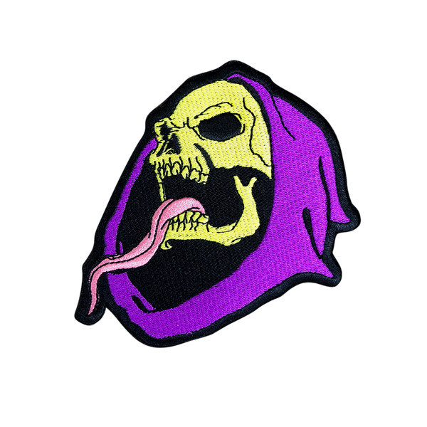 Skelewhore Patch