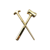 Lobotomy Tools Pin