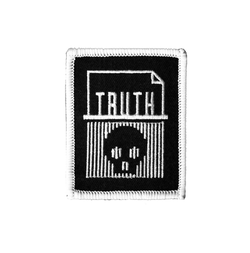 The Truth Patch