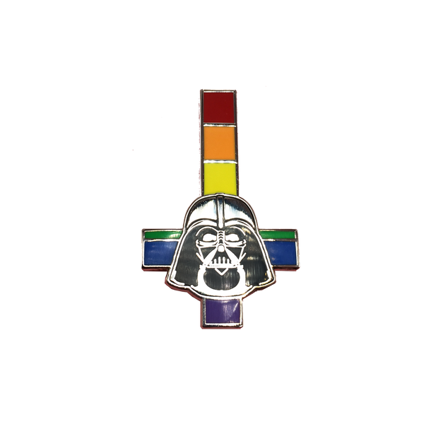 Gay Lord Pin