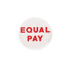Equal Pay Button
