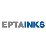 EPTAINKS