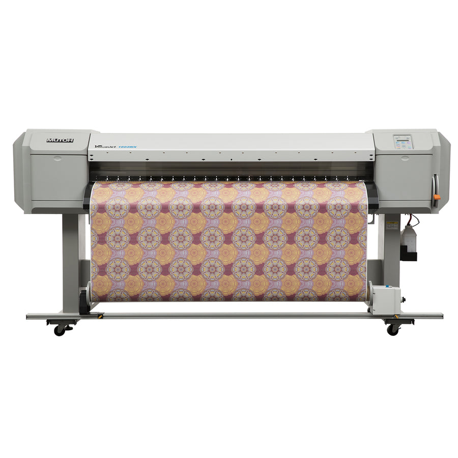 ValueJet 1604WX