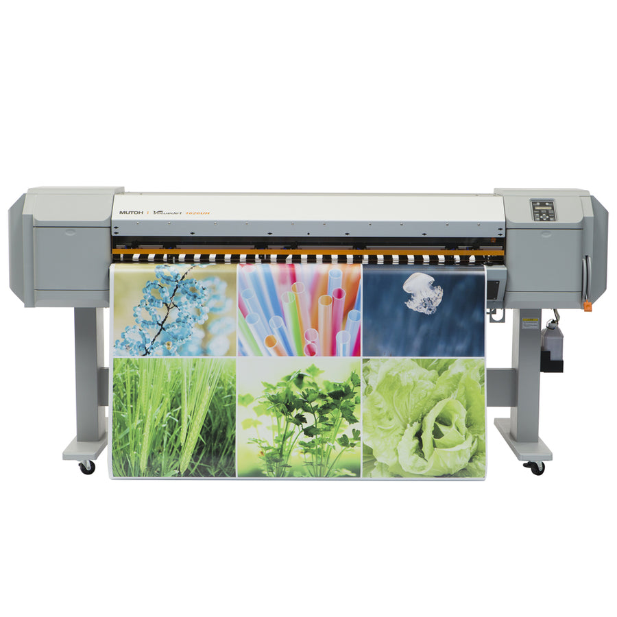 ValueJet 1626UH