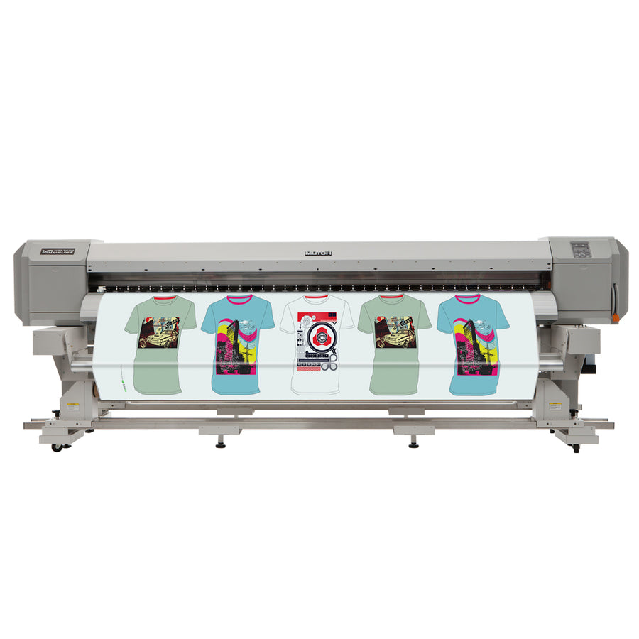 ValueJet 2638 Dye Sublimation