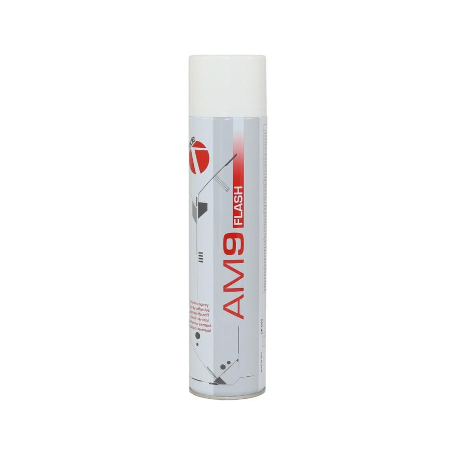 Manoukian Spray Adhesives