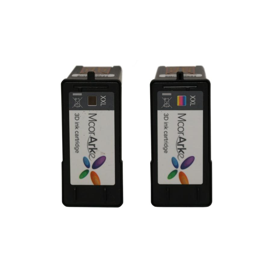 Mcor ARKe Ink Cartridge