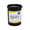 Subink 121/05 Cotton Primer