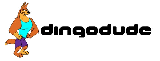 Dingodude Apparel Pty Limited