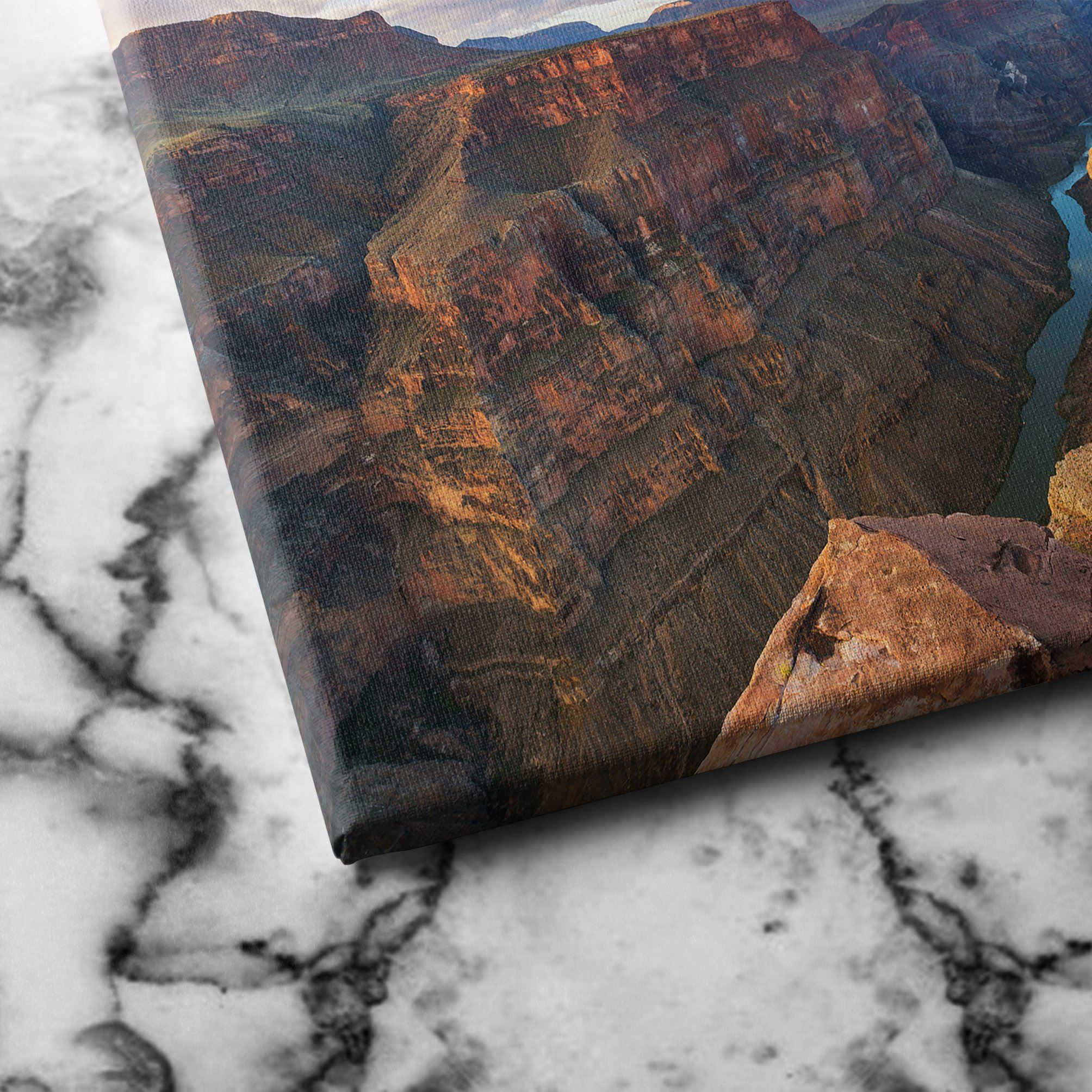 Grand Canyon National Park canvas art