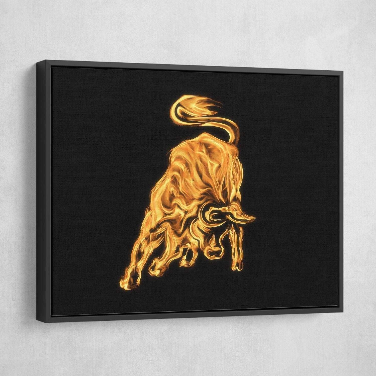 lamborghini wall art