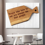 Best people wall art