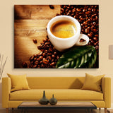 Cup of Coffee Espresso wall art