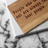 Best people canvas art