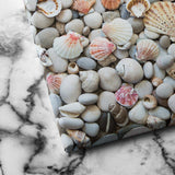 Seashells by the Seashore canvas art