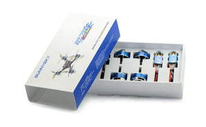 FPV Racing Powerful Combo ONLY $100.99