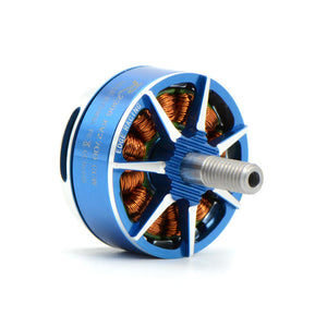 SunnySky Edge Racing R2306 FPV Brushless Motors