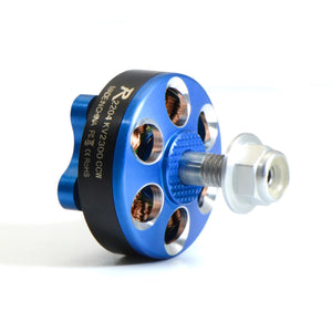 SunnySky R2204 Brushless Motors