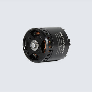 Eolo 2820 Brushless Motor
