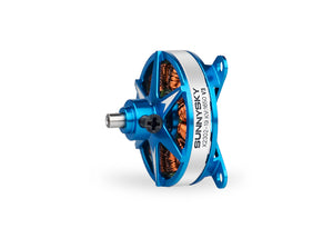 SunnySky X Series V3 X2302 V3 Brushless Motors