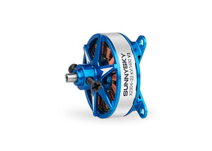 SunnySky X Series V3 X2304 V3 Brushless Motors