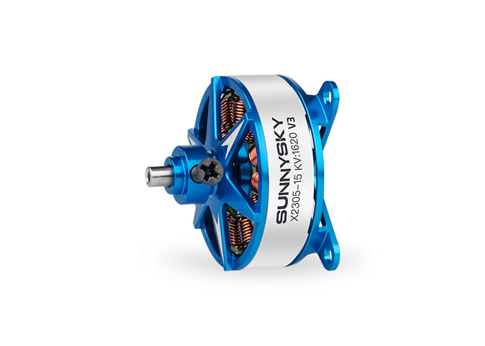 SunnySky X2305 V3 Brushless Motors