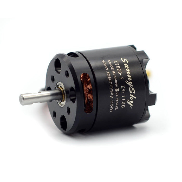 SunnySky X2820 Brushless Motors