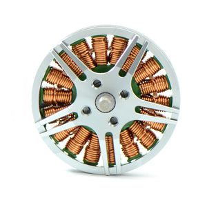 SunnySky V4004 High Efficiency Brushless Motors